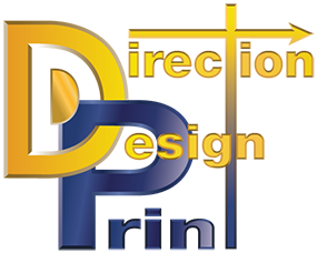 Direction Design & Print